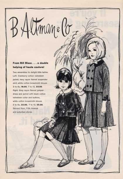 B. Altman