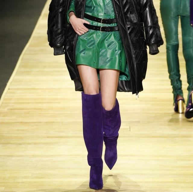 FashionBoots-1024x1019
