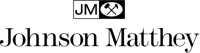 johnson-matthey-logo