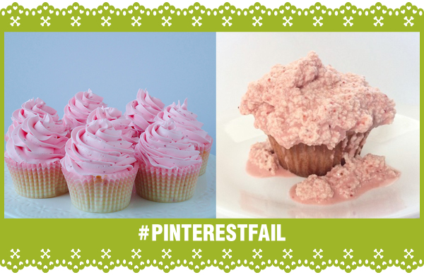 Pinterest-Fail-Strawberry-Lemonade-Cupcakes-storyboard