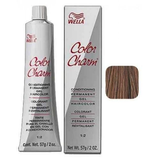 wella-color-charm-liquid-creme-hair-5wv-cinnamon-BA11H4IMU78K7-750x750