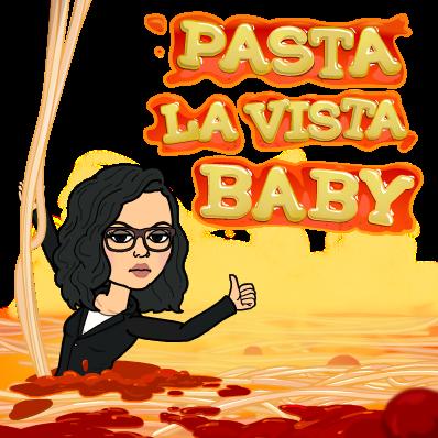 bitmoji-20160915184904-pasta