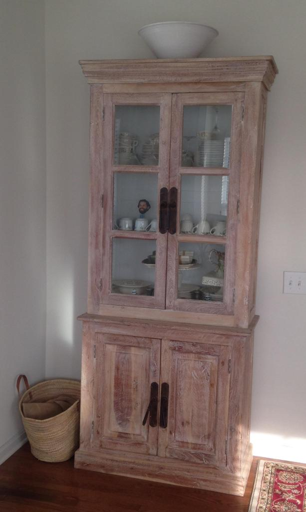 come-on-cabinet