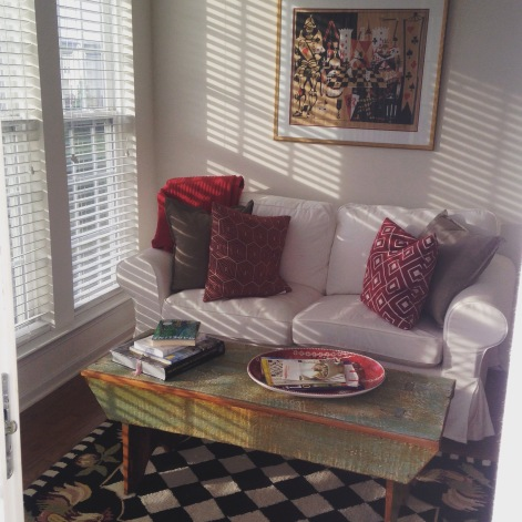 come-on-my-sunroom | Atypical 60