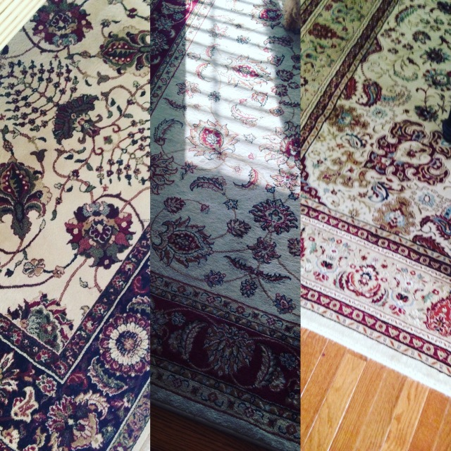 come-on-oriental-rugs