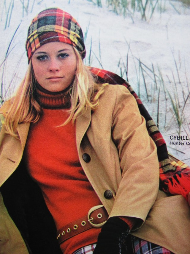 cybil-shepherd-college-issue-1969