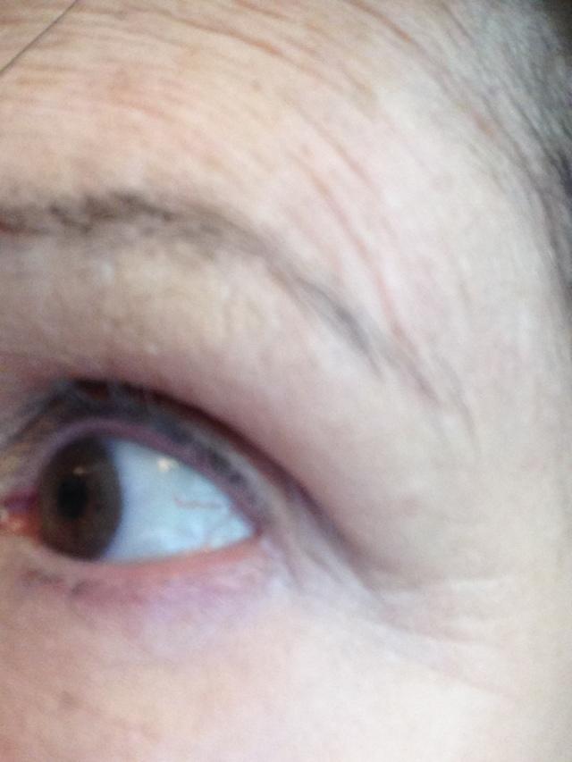 eyes-close-up