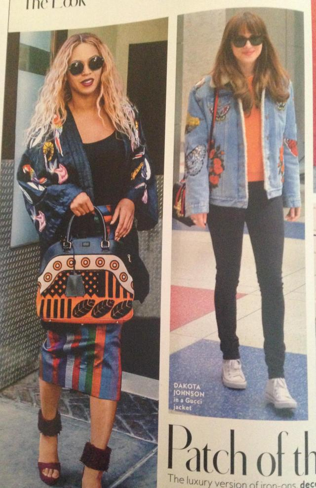 from-my-copy-of-in-style-beyonce-is-a-complete-fashion-dont-dakota-is-built-like-a-schoolboy