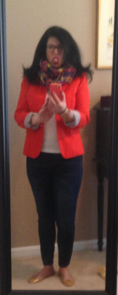 j-crew-lied-this-is-not-a-red-blazer