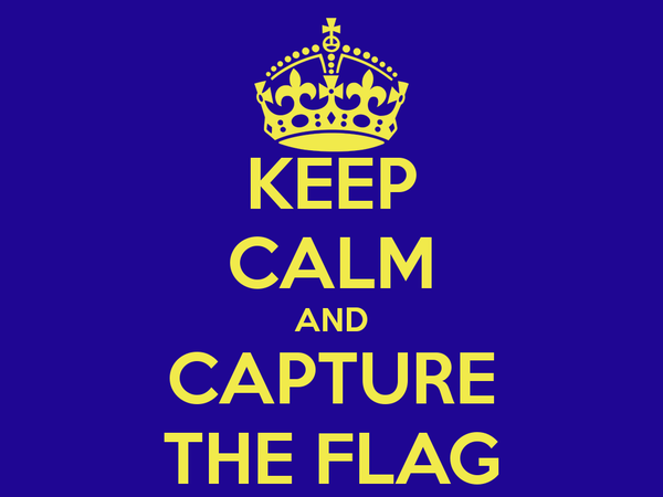 keep-calm-and-capture-the-flag-13