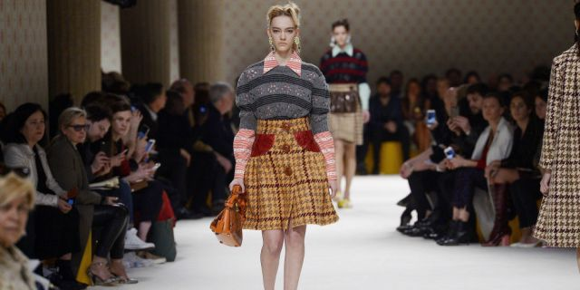 landscape-1426102688-hbz-pfw-fw2015-miu-miu-00-index-new1