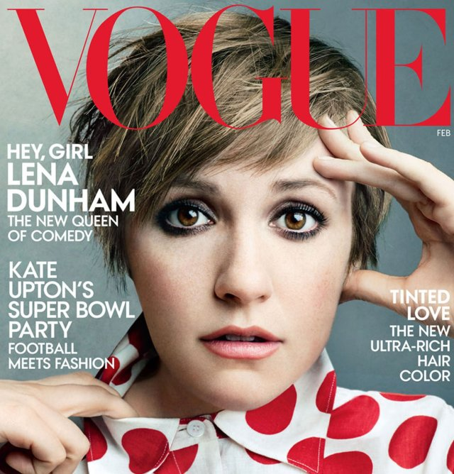 lena-dunham-vogue-cover-photoshop-ctr
