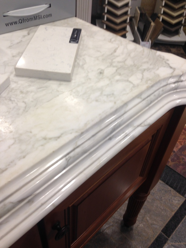marble-top-i-love-this