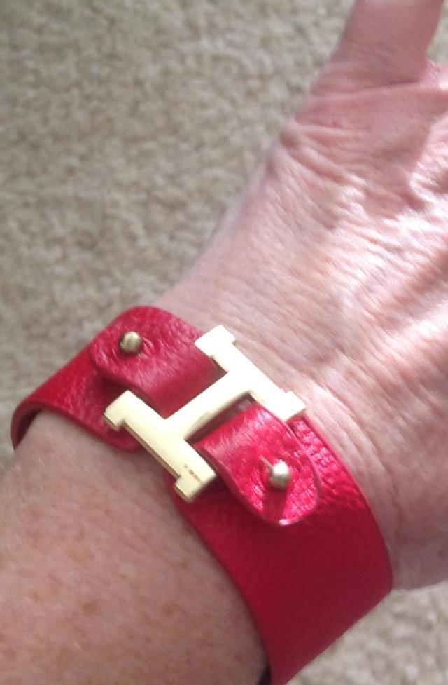 my-little-red-bracelet