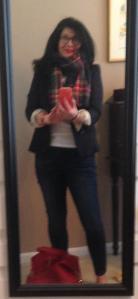 navy-schoolboy-gap-legging-jeans-s-length-1969-90-cotten-2-spandex