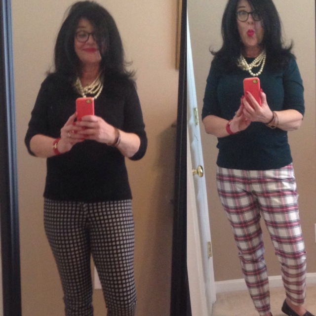 pants-with-red-and-what-im-wearing-with-them