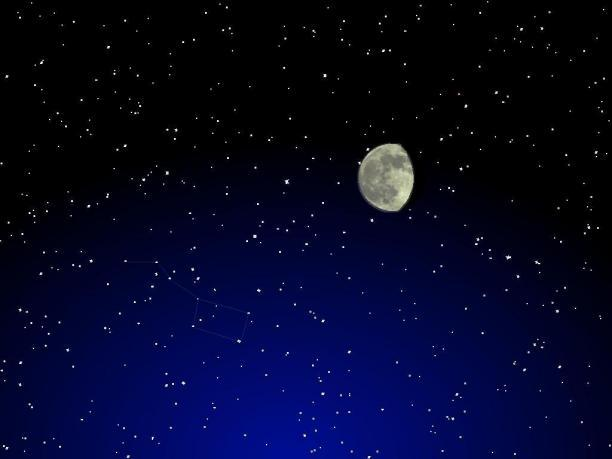 stars_in_night_sky4