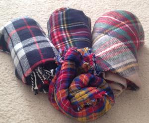 the-scarfs-of-redness