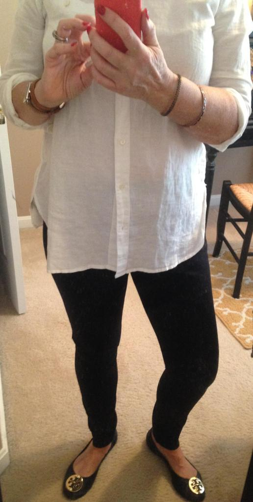 weight-loss-ootd