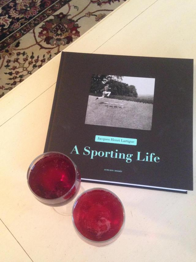aperitifs-with-the-new-book