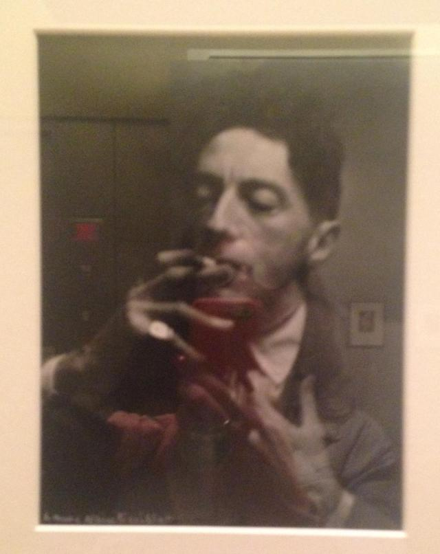 barnes-fondation-my-man-cocteau