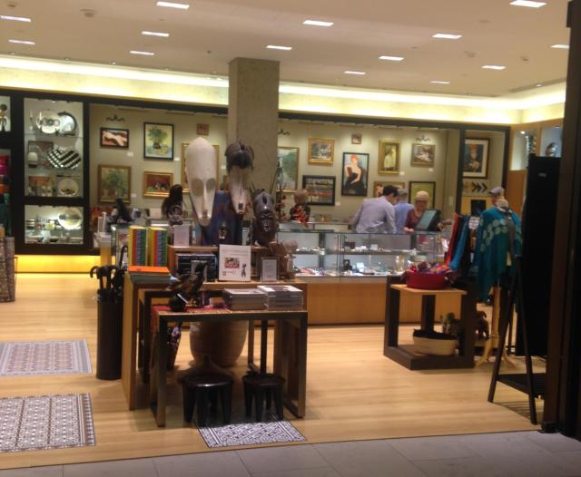 barnes-foundation-gift-shop