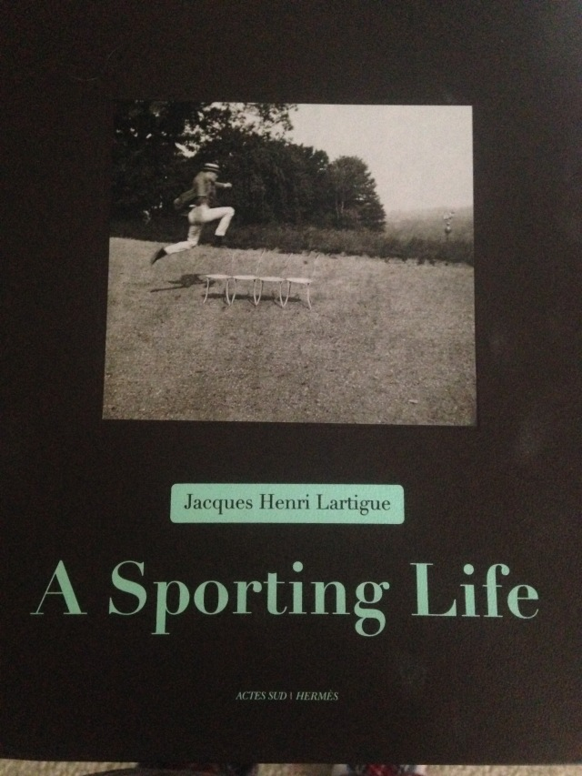 barnes-foundation-lartigue-book
