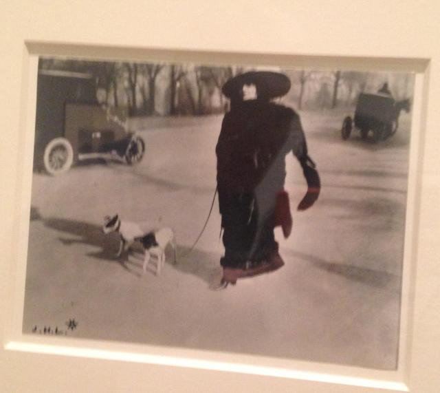 barnes-foundation-one-of-my-favorite-lartigue-photos-and-shes-hanging-in-my-house