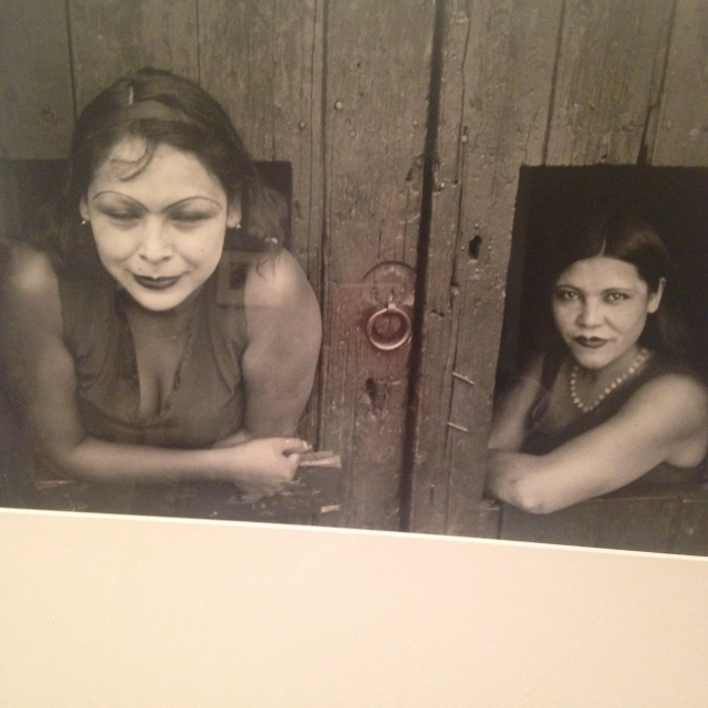 barnes-foundation-prostitutes-in-mexico-i-love-the-eyebrows