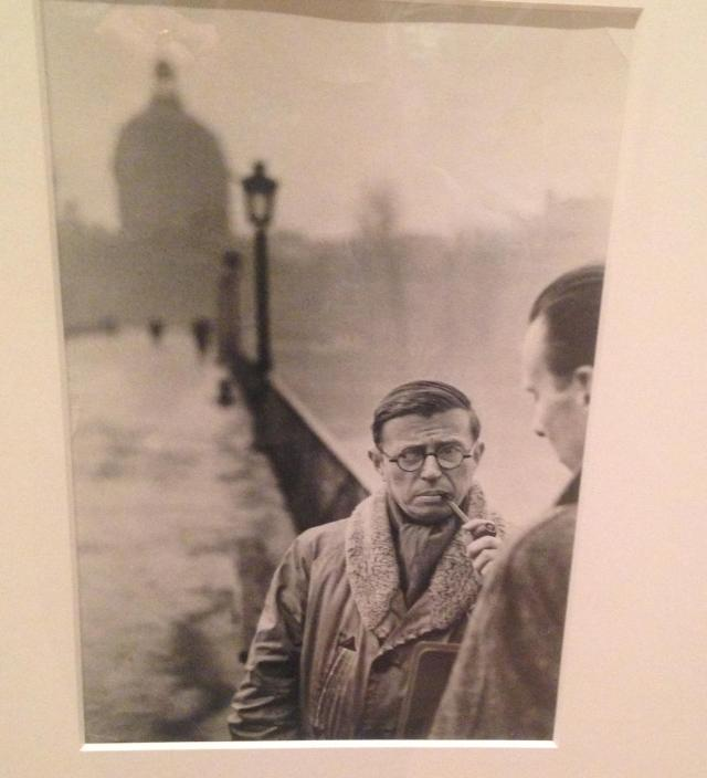 barnes-foundation-sartre-on-pont-des-artistes