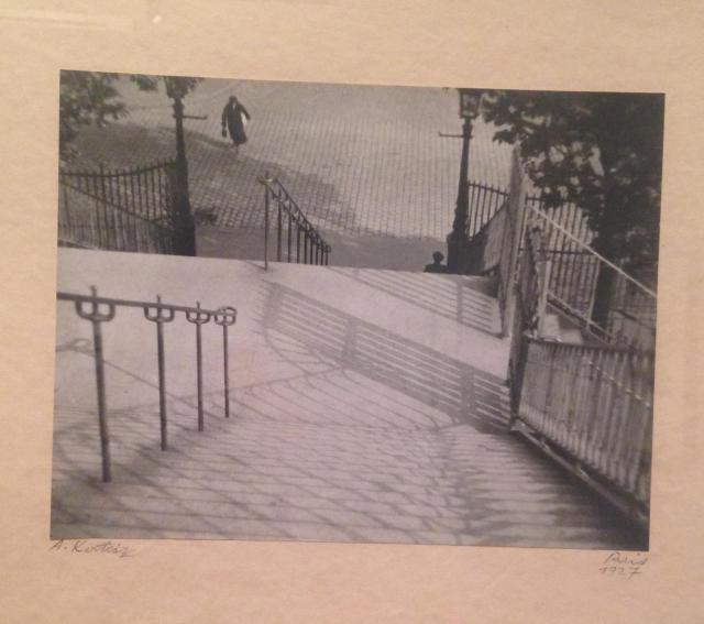 barnes-foundation-steps-in-monmartre