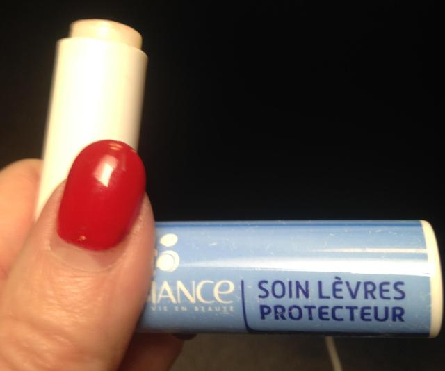 best-lip-balm-ever-and-less-than-one-euro