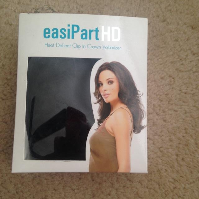easypart-hd
