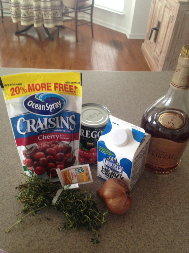 ingredients-for-the-sauce-minus-the-thyme