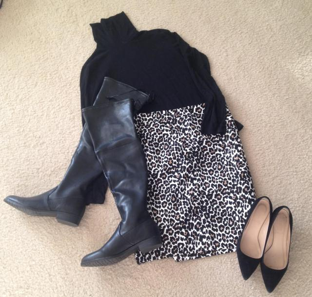 leopard-boots-shoes-and-turtleneck