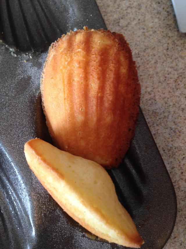 madelines-done