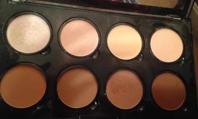 nyx-contour-now-used-as-eyeshadow