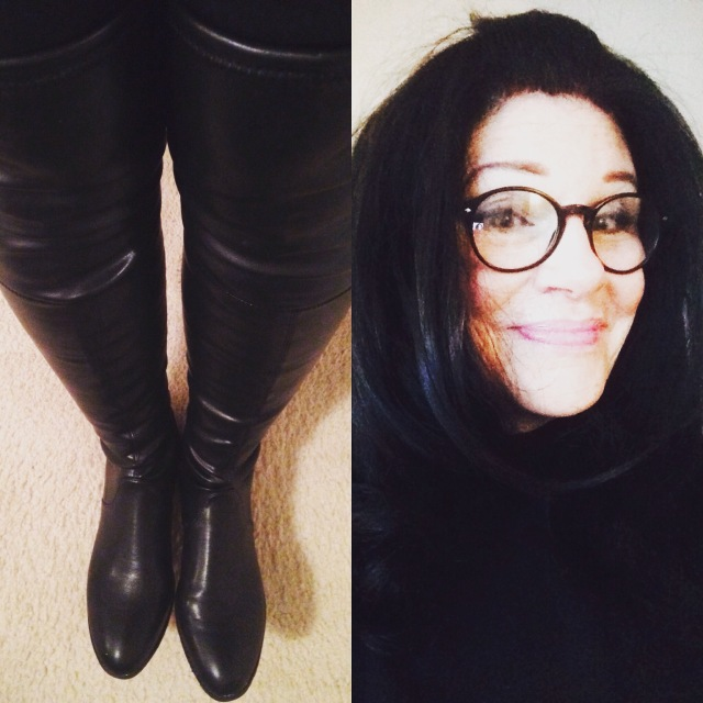 tuesday-deets-high-boots-big-hair
