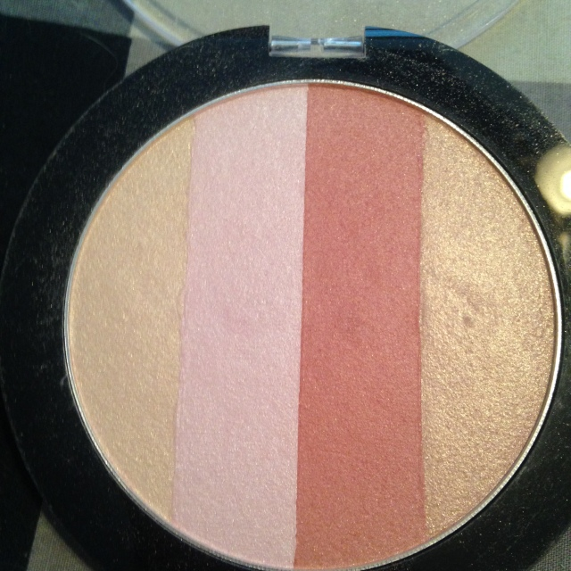 winterize-me-highlighter-and-bronzer-as-eyemakeup