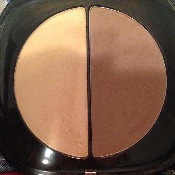 winterize-me-marc-jacobs-contour-powder-which-is-now-eye-shadow