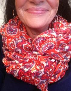 ww7-stealing-my-daughters-scarf