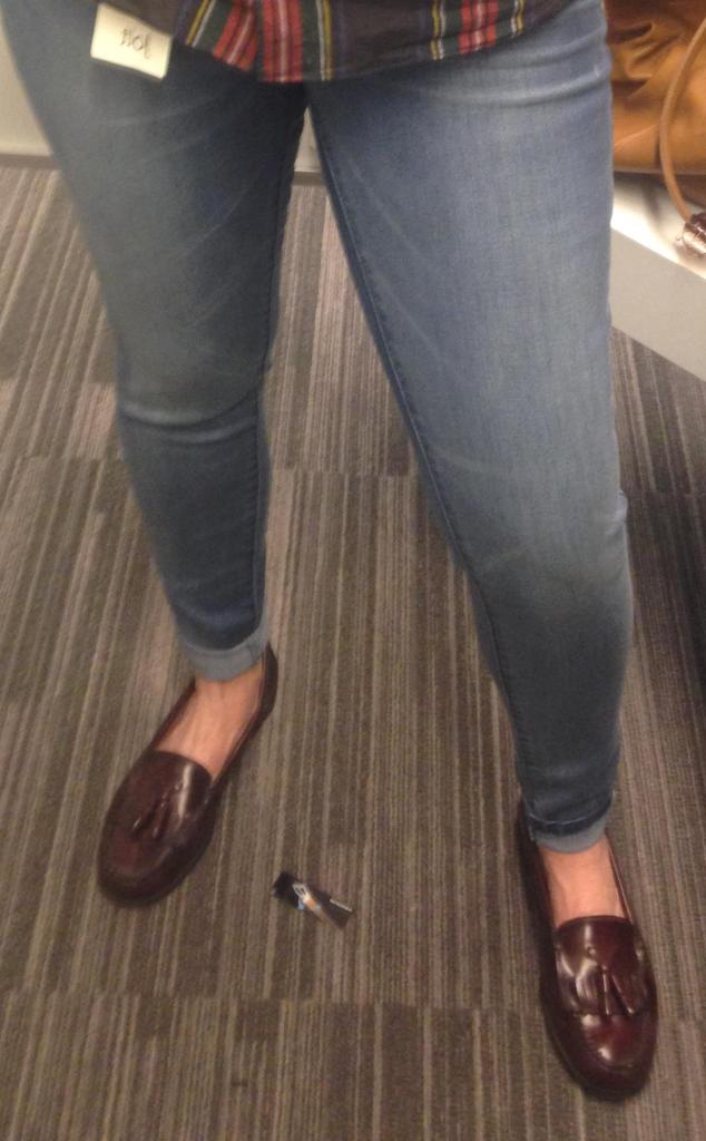 53-the-jolt-jeans-tight-around-the-ankle
