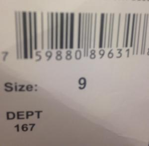 53sizing-yeah-thats-about-right-for-me