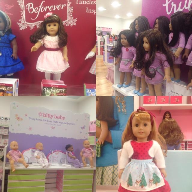 american-girl-store
