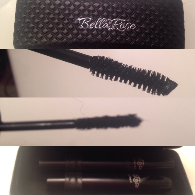 bella-rose-fiber-mascara