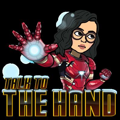 bitmojitalk-to-the-hand