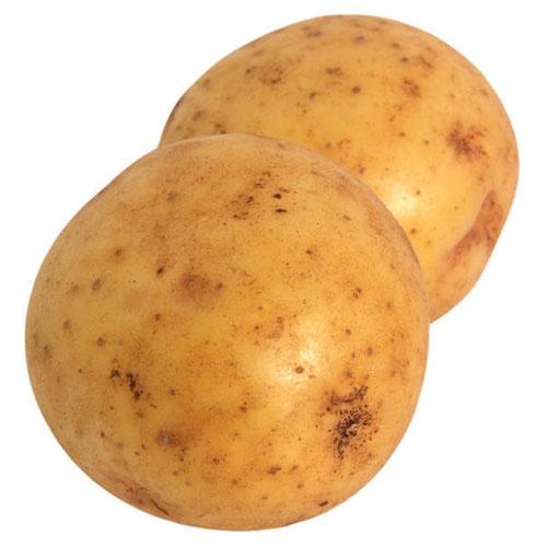 butter-potatoes