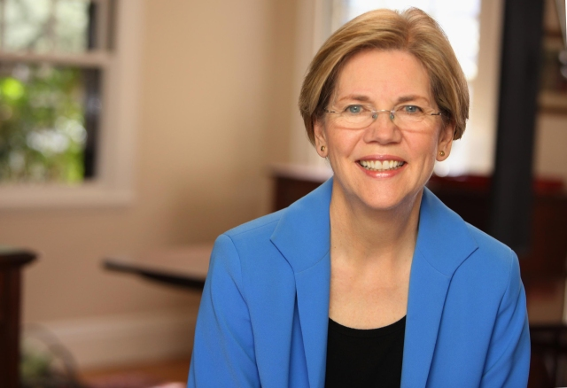 elizabeth-warren-headshot