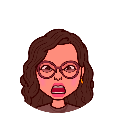 finally-a-bitmoji-that-is-angry-and-cross-eyed