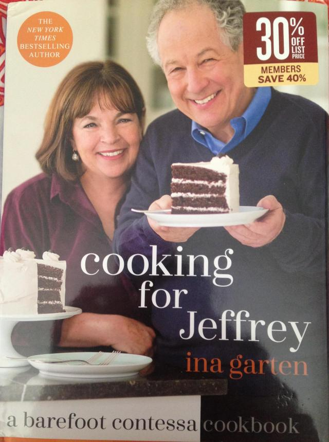 ina-and-jeffrey